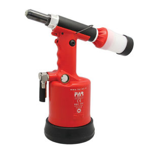 FAR RAC171 Air Rivet Gun RivetLab